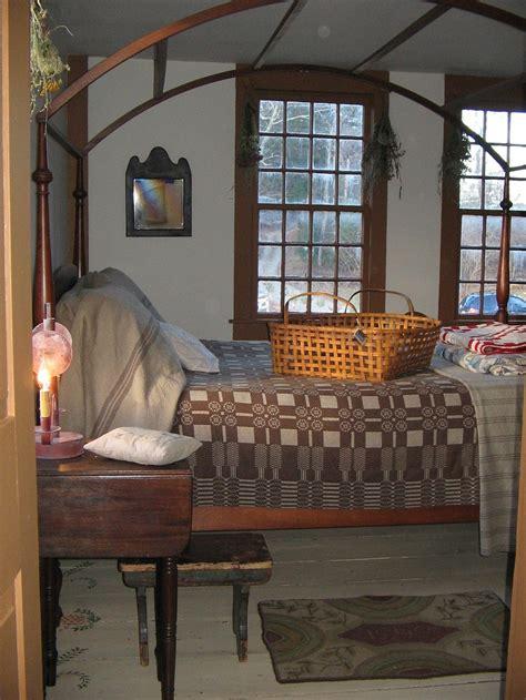 primitive schlafzimmer ideen 117 besten schlafzimmer ideen bilder auf