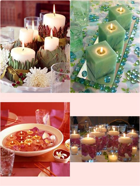 diy wedding reception decorations on a budget tips for wedding decorations cheap on a low budget 99