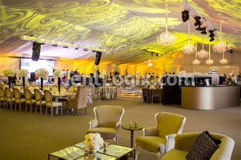Wedding Tent Rental   Tampa FL   TentLogix