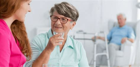 Detox For Seniors detox water for seniors to drink this summer