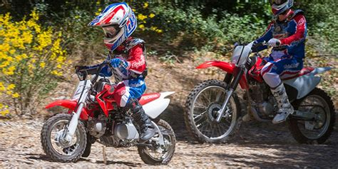 motocross bike racing dirt bikes racing imgkid com the image kid