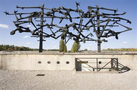 dachau concentration c memorial site tours tickets the 10 best things to do in munich 2018 with photos