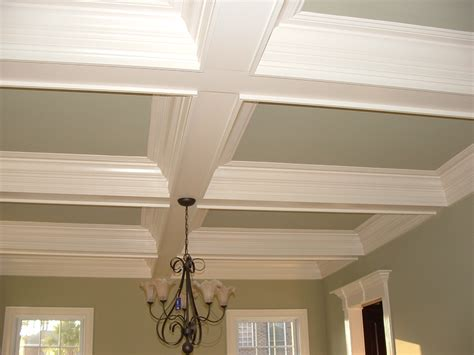 How To Paint Ceiling Beams by Everyday Exceptional Painted Ceilings With Beams