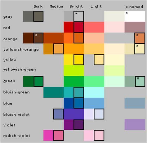 lego colors lego colors 2000