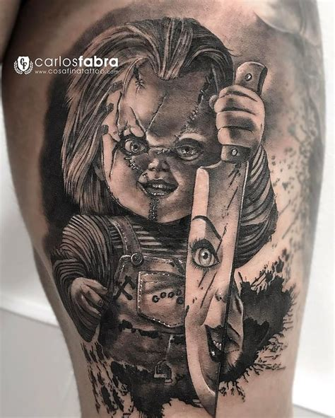 2 983 likes 40 comments carlos fabra cosafina tattoo