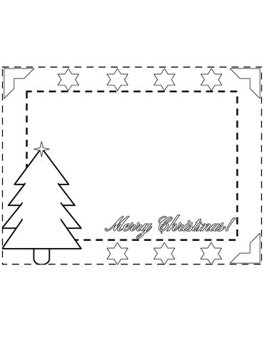 christmas borders coloring page 97 coloring pages christmas borders christmas