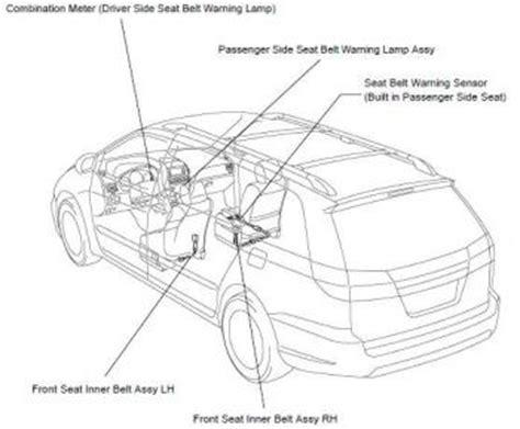nissan x trail car service manual circuit wiring diagrams