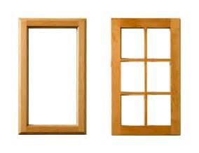 Doors wood kitchen cabinet doors canada outdoor kitchen wood cabinet