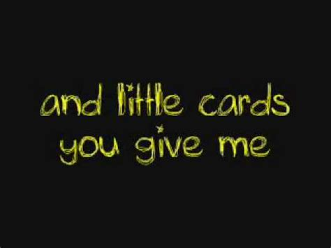 stevie one tree lyrics stevie someday at doovi