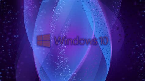 wallpaper windows 10 uhd uhd blue dance windows 10 wallpaper windows 10 logo uhd