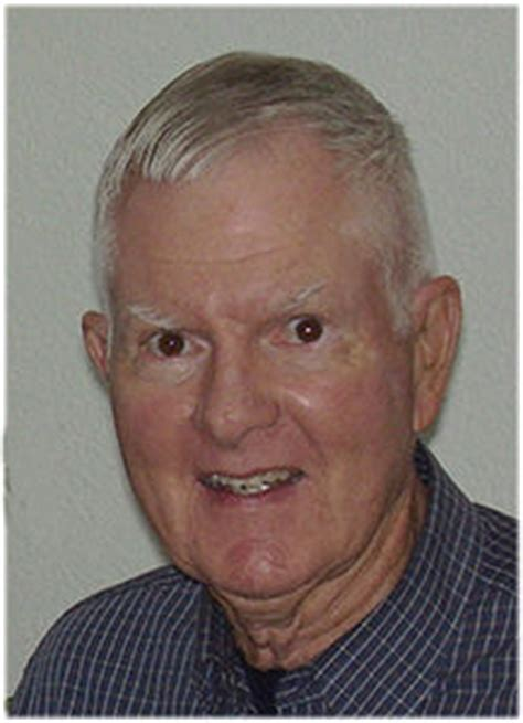 jerry dumas 75 obituaries bhpioneer