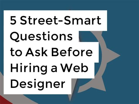 30 smart questions to ask during your next interview