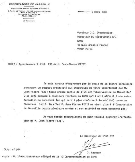 Exemple De Lettre Soumission Lequeux Astronomy And Astrophysics