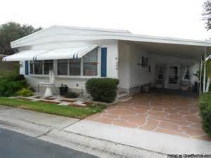55 communities in florida homes for mobile home 55 park largo fl best price pynprice