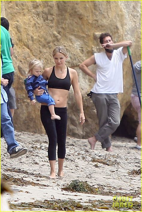 Kate Hudson Has Abs by Kate Hudson Pictures Images Photos Images77