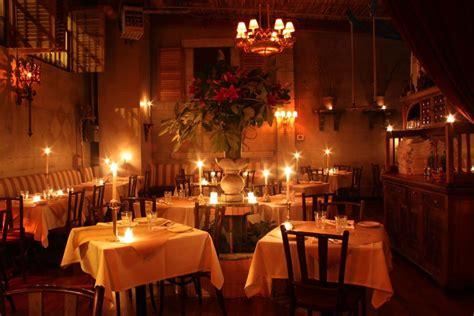 Pink Door Restaurant by The Pink Door Closes For Quot Magical Quot Remodel Seattle Met