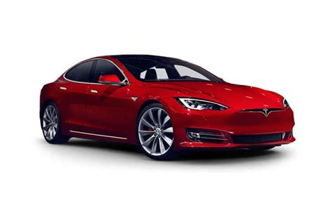 Can I Lease A Tesla Tesla Model S Lease Deals Contract Hire Offers Uk Carline
