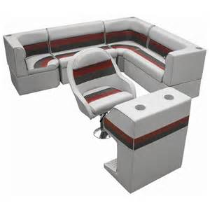 pontoon boat furniture clearance motorcycle review and