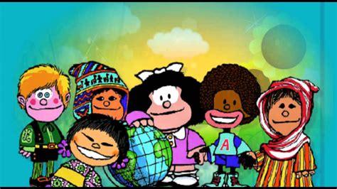 libro raza y cultura un poco de humor sobre las quot razas quot youtube
