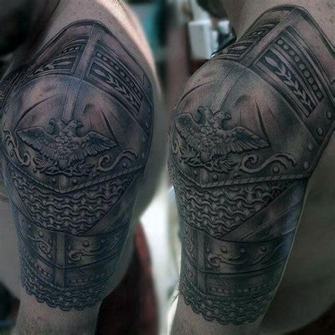 tattoo body armor 34 best armor tattoo images on pinterest armour tattoo