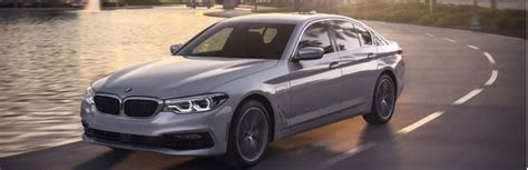 bmw  series  sale  portland  bmw portland