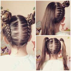 how to put a bob into a bun 1000 images about betty s hair on pinterest little girl