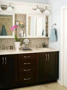 Wall Cabinet Diy Diy Bathroom Wall Cabinet Plans Woodworking Projects Plans