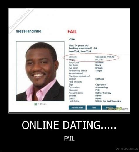 Online Dating Meme - funny online dating memes