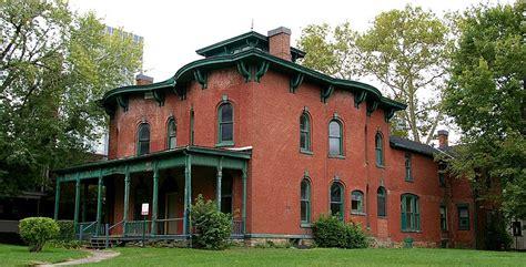 file cozad bates house cleveland ohio jpg
