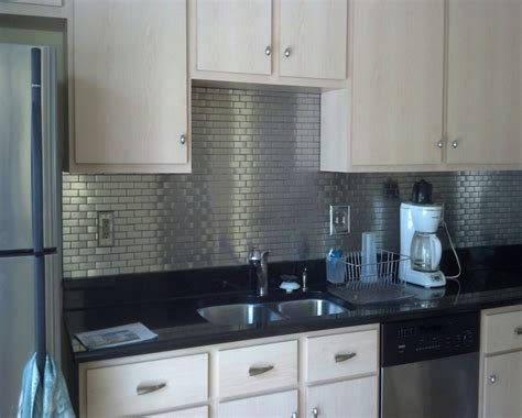 stainless steel kitchen backsplash ideas cabinet modern painted furniture black painted furniture furniture designs
