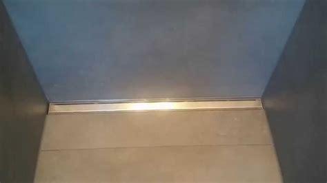 fliesen casalgrande cemento rasato - Fliese 120x60