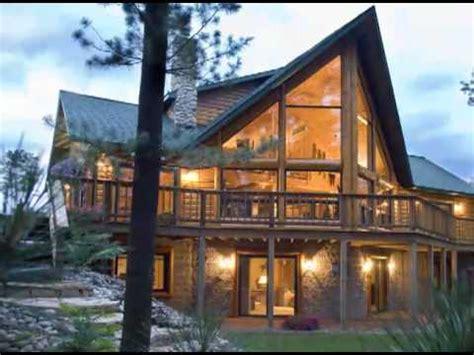 log home timber home plans custom timber log homes custom log home cabin floor plan designed by golden
