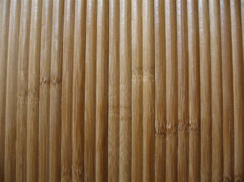 Wallpaper Bamboo Bambu 10m decorative wall panels bamboo siding buy decorative wall
