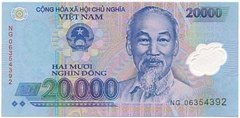 currency vnd dong vnd definition mypivots