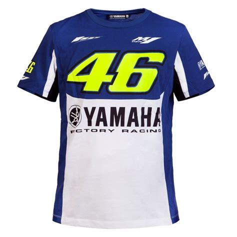 T Shirt Legenda Moto Gp Valentino 1 free shipping 2016 new vr46 valentino 46 for yamaha motogp blue s t shirt motogp 46