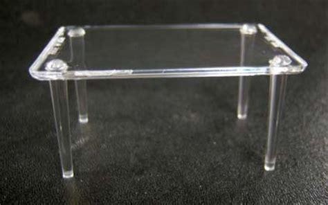 plastic tree stand legs richards seashells four leg plastic table stand ea