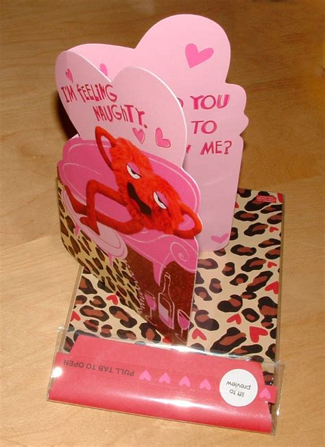 valentines day greeting cards for him boyfriend pictures and photos