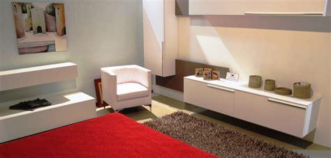 da letto arredamento arredamenti mobili su misura brescia arredamenti fontana