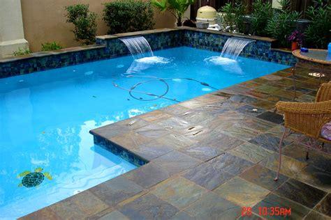 geometric pool designs furniture glamorous pool designs chaffees swimming pools