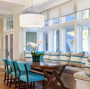Dining Room Table And Chairs With Bench Dining Room Sunroom Ideas Care Free Sunrooms