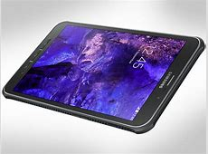 Ruggedized Outdoor Tablet Samsung Galaxy Tab Active ... Iphone Suchen