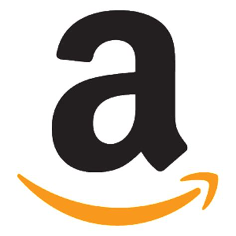 amazon logo png new report talks about the amazon com inc nasdaq amzn
