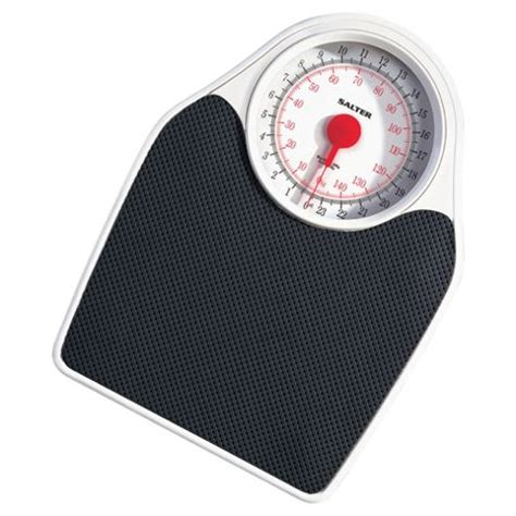 how to use salter bathroom scales buy salter retro doctors black scale from our bathroom
