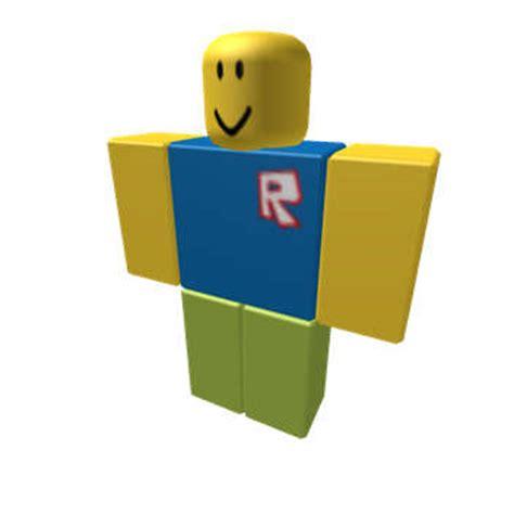 Papercraft Roblox - papercraft roblox noob