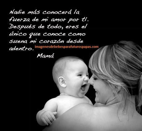 imagenes lindas de amor de bebes bonitas y tiernas fotos de bebes con frases de amor de