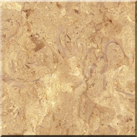 the gallery for gt italian marble flooring texture