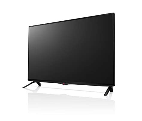 Tv Led Lg Ultra Hd 40 Inch lg electronics 40ub8000 40 inch 4k ultra hd smart led tv 2014 model buy in uae