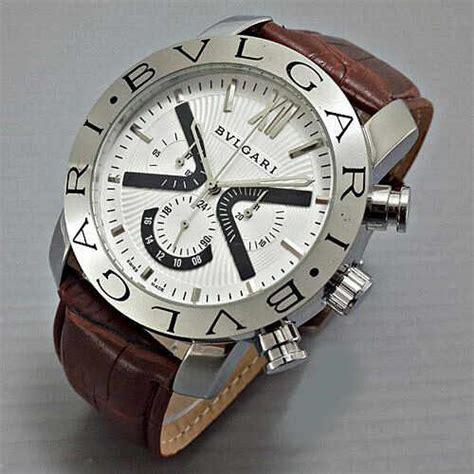 Jam Tangan Montblanc Hemispheres jualjamtanganonlinemurah toko jam tangan menjual