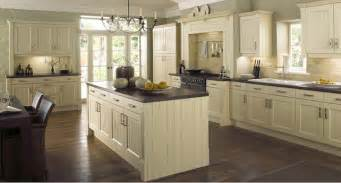 Creamy White Kitchen Cabinets by What You Didn T Know Your Home Said About You Home Bunch