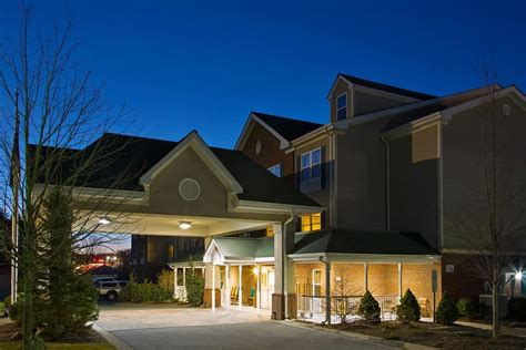 cheap hotel rooms in nc country inn suites by radisson boone nc cheap hotel rooms at discounted price at